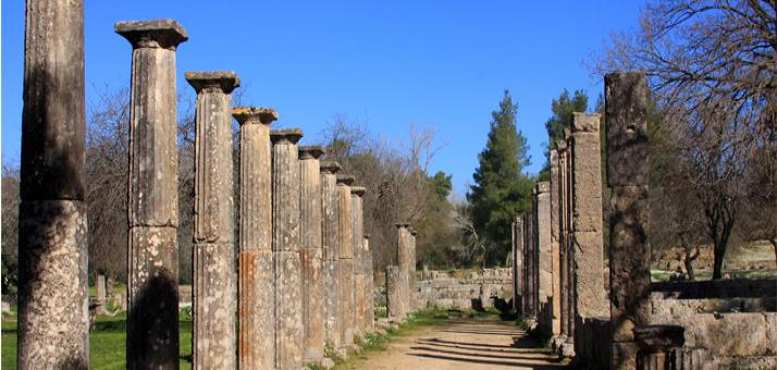 ancient_olympic_games_olympia3
